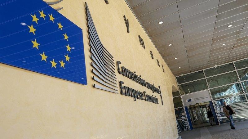 Point de vue de Hans-Peter Renk: «L'Europe solidaire, de retour. Vraiment?»
