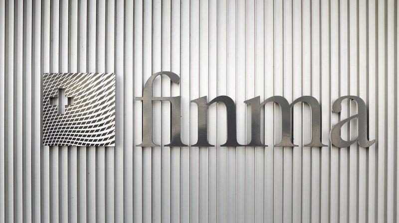La Finma autorise une organisation neuchâteloise de surveillance financière