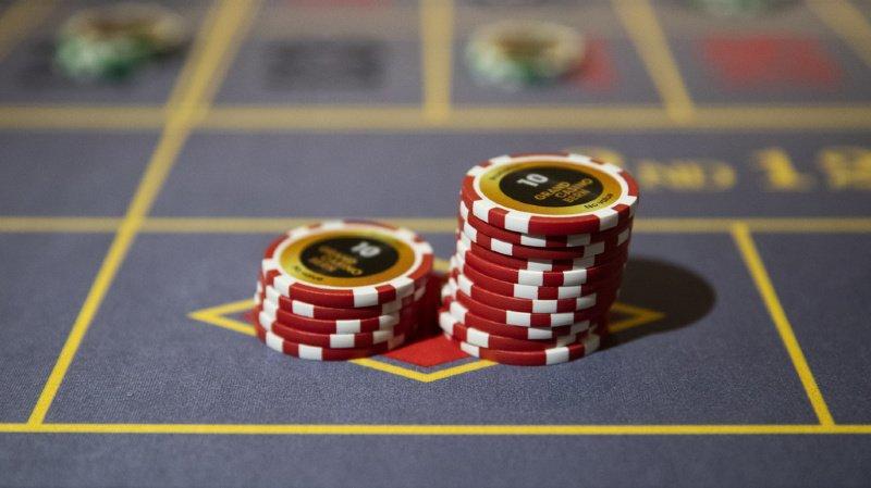 Casinos: des joueurs en ligne lésés en raison d'un bug informatique