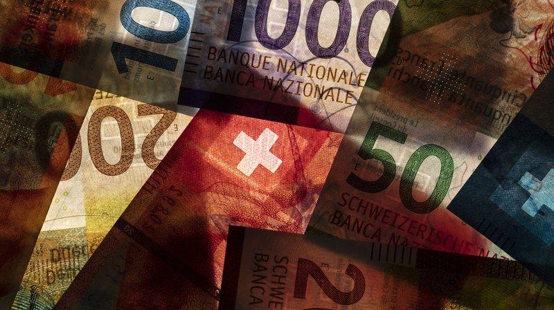 Salaire minimum respecté dans le Jura pour le personnel de vente