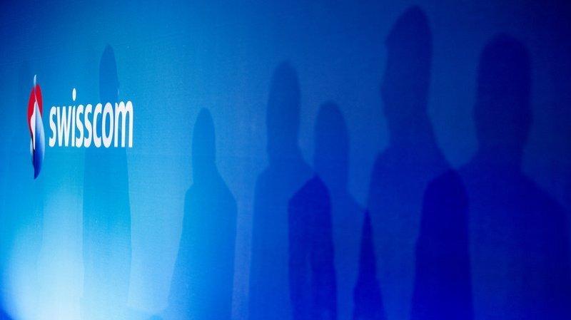 Pannes chez Swisscom: une commission du National s'inquiète