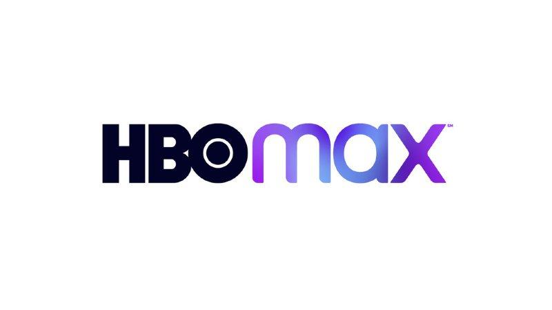 La HBO a décidé qu'elle ne pouvait plus se tenir à l'écart de la tendance qui a révolutionné Hollywood (ILLUSTRATION)