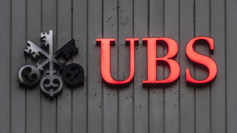 Banques: le procès en appel d'UBS en France reporté à mars2021