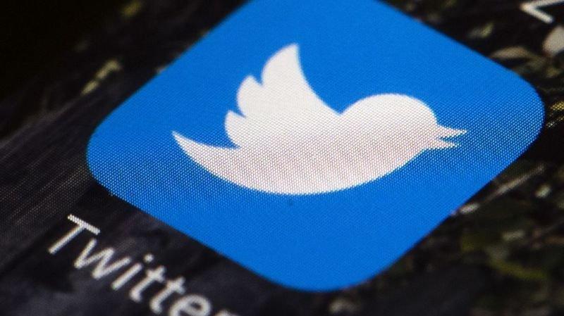 Internet: Twitter ferme des comptes liés aux Etats chinois, russe et turc