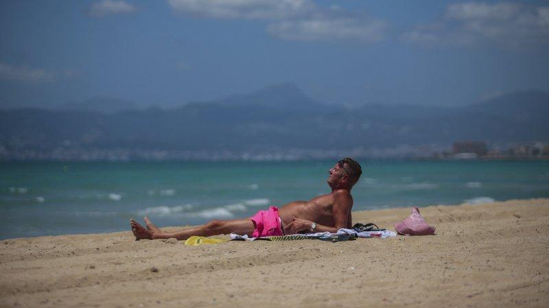 Coronavirus: où voyager cet été et dans quelles conditions?