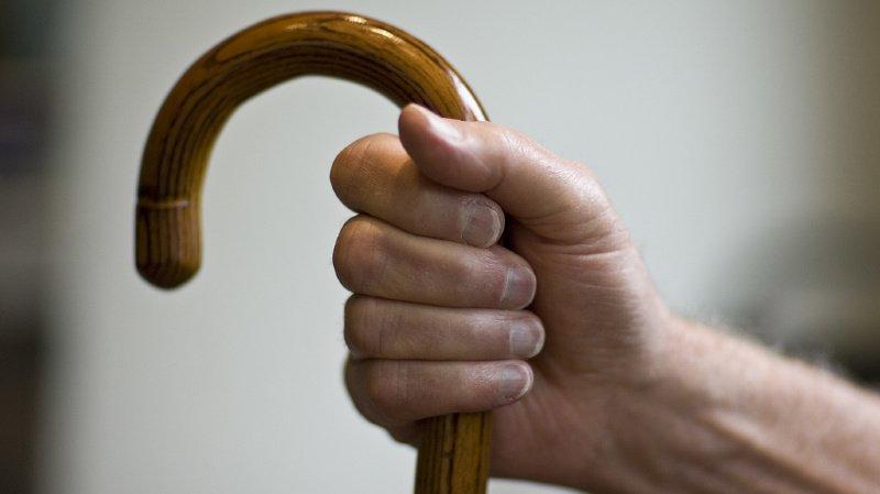 Grande-Bretagne: le doyen officiel de l'humanité décède à l'âge de 112 ans