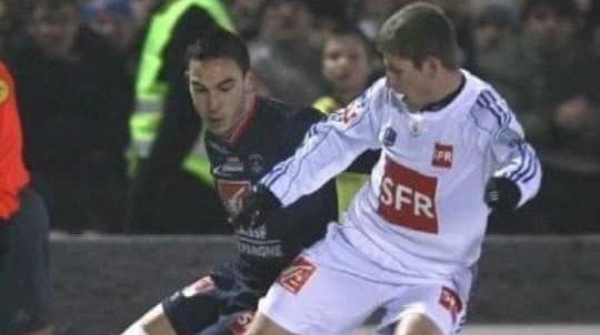 Gros transfert réalisé par le FC Fleurier