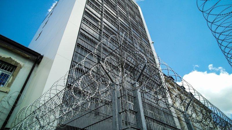La Chaux-de-Fonds: en prison malgré un âge mental de 6 ans