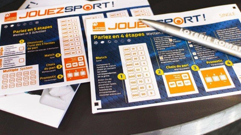 Sport et culture: les mêmes objectifs, pas les mêmes moyens
