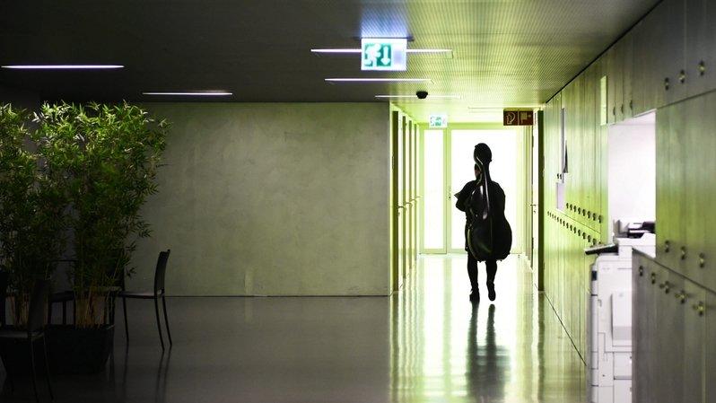 Neuchâtel: le Conservatoire de musique présente ses «portes ouvertes en duplex»