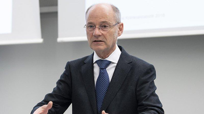 Racisme: contrôles de police toujours «strictement réglementés» en Suisse