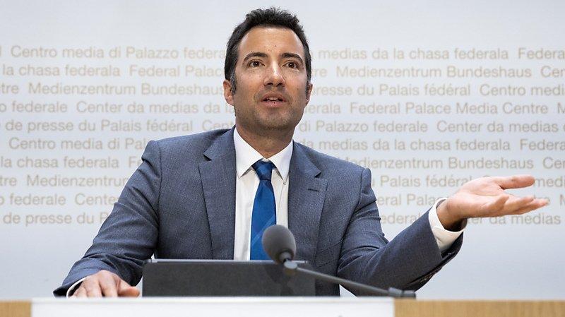 Initiative «pour une immigration modérée»: front commun des partis pour défendre les bilatérales