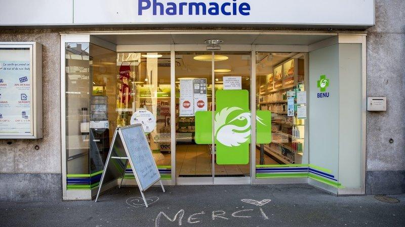 Certains travailleurs seront-ils mieux payés après la crise du coronavirus?