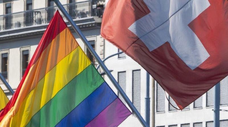 Le National accepte le projet de mariage pour tous: les couples lesbiens devraient avoir accès au don du sperme