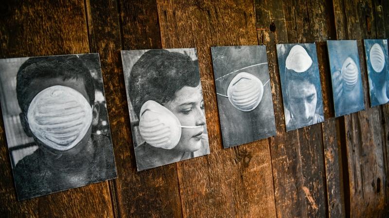 La Chaux-du-Milieu: cent ans d'estampes à découvrir au Grand-Cachot