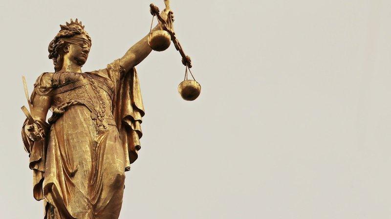 Poursuivi pour meurtre, un ressortissant chinois jugé à Moutier