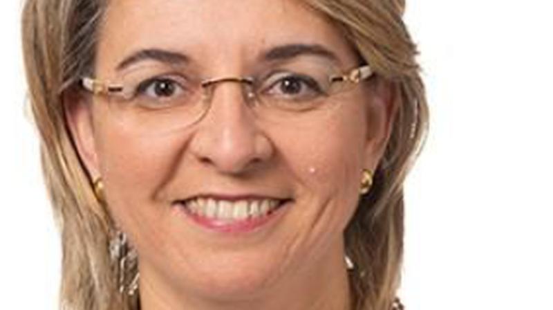 Une femme présidera la Ligue neuchâteloise contre le cancer