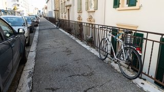 Neuchâtel: une aide de 50francs pour faire réviser sa bicyclette
