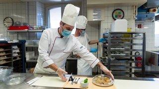 20200602_portrait_chef_cuisine_hopital_locle_lvu_001