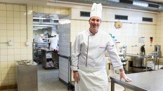 20200602_portrait_chef_cuisine_hopital_locle_lvu_006