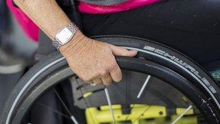 Google Maps indique désormais les lieux accessibles aux personnes handicapées