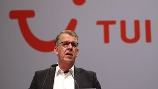 Coronavirus: TUI Suisse ferme 8 succursales, septantaine de postes supprimés