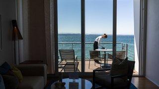 Neuchâtel: le Palafitte devrait vivre un bel été