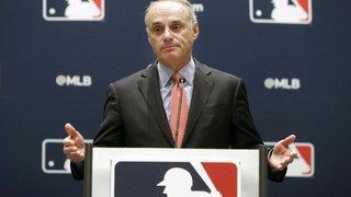 Baseball: le syndicat des joueurs rejette une nouvelle offre de la MLB