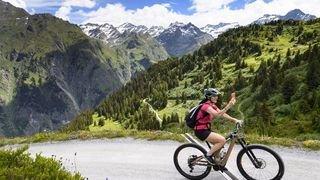 Tourisme: la Suisse part à la recherche de nouveaux débouchés locaux