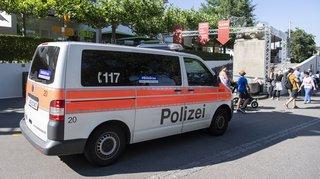 Zoo de Zurich: une gardienne attaquée et tuée par un tigre