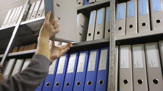 Caisse de pensions: un employeur ne peut pas changer de caisse sans consulter les employés