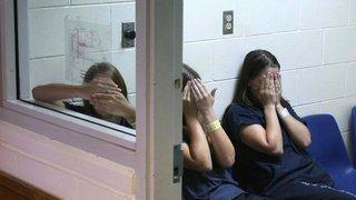 Neuchâtel: condamné pour avoir abusé d'une fille de 16 ans