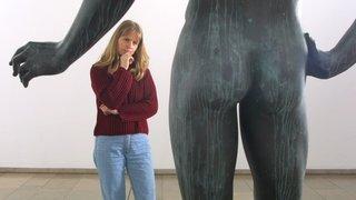 Boudry: condamné pour avoir montré son sexe