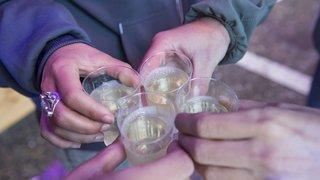 Boudry: vers une Boudrysia sans vaisselle jetable