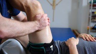 Le RHNE développe un centre de médecine du sport au Val-de-Ruz