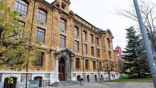Canton de Neuchâtel: reprise de l'enseignement postobligatoire présentiel par groupes dès le 8juin