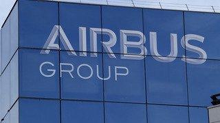Airbus va supprimer quelque 15'000 postes