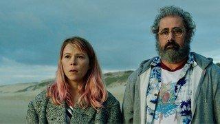 Le Nifff dévoile les huit premiers films de son événement hors-série