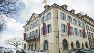 Bonhôte prend pied à Zurich en rachetant la banque Private Client Partners