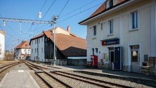 Plus de 400 personnes placées en quarantaine dans le Jura
