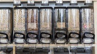 Une épicerie mobile sillonnera les routes du Val-de-Travers