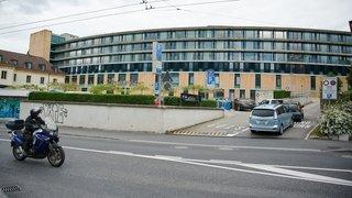 Canton de Neuchâtel: le RHNE engage un nouveau directeur de la logistique