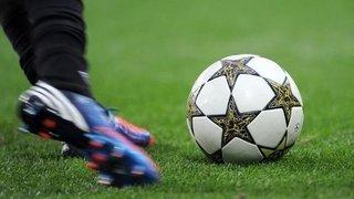 Football: Bôle participera à la prochaine édition de la Coupe de Suisse