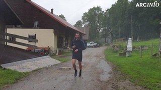 BCN Tour Challenge: on court avec... le HC La Chaux-de-Fonds