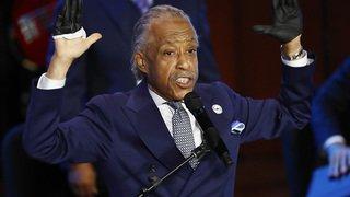 Racisme: poignante cérémonie d'hommage à George Floyd célébrée à Minneapolis