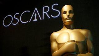 Cinéma: plus de femmes et moins de Blancs aux Oscars