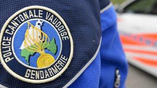 Vaud: des personnes auraient obtenu illégalement des «crédits coronavirus» de plusieurs millions