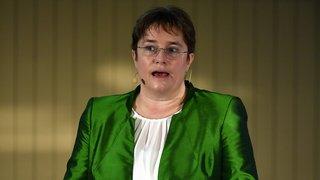 Coronavirus: les écarts salariaux se creusent dans les entreprises en Suisse