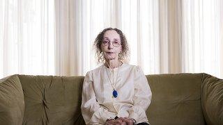 Littérature: l'Américaine Joyce Carol Oates lauréate du prix Cino del Duca