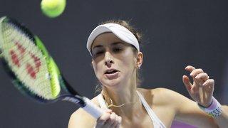 Swiss Tennis lance une série de tournois nationaux
